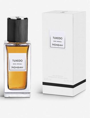 Saint Laurent Le Vestiaire Des Parfums Tuxedo eau de parfum