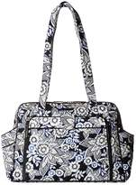 Vera Bradley Stroll Around Baby Bag Diaper Bags