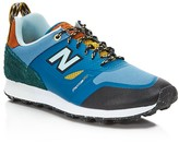 New Balance Trailbuster Re-Engineered Lace Up Sneakers