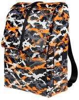Giuseppe Zanotti Design Backpacks & Bum bags