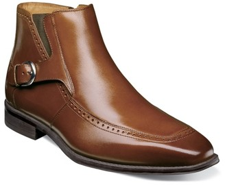 Stacy Adams Patton Boot