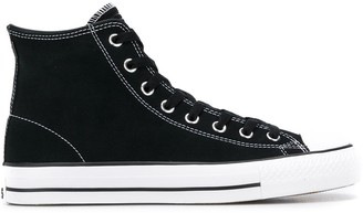 Converse Chuck Taylor All Star Pro high-top sneakers