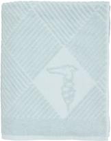 Trussardi Tatami Towel