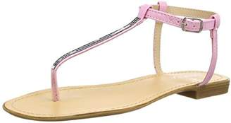 TANTRA Women, Sandals, Sandals with Detail,8
