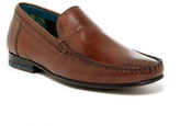 Ted Baker Simeen Loafer
