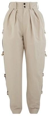 Isabel Marant Izard trousers