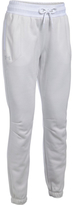 Under Armour Women's Swacket Pants