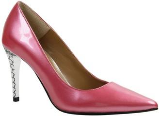 J. Renee Maressa Pointed Toe Pump - Narrow Width Available