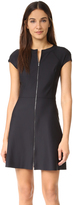 Tory Burch Mackenzie Dress