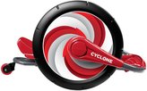 Radio Flyer Cyclone