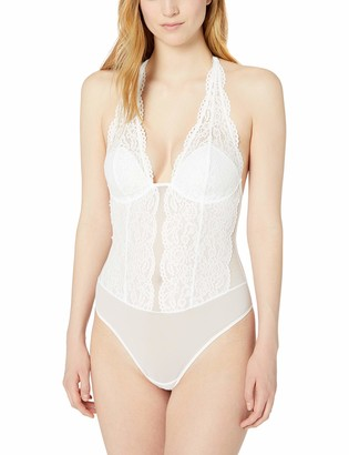 B.Tempt'd Women's Ciao Bella Bodysuit