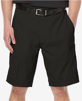 Callaway Men's Big & Tall Performance Cargo Shorts