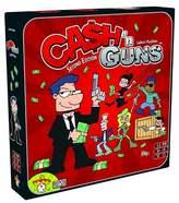 Asmodee Cash 'n Guns Board Game