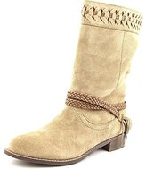 Very Volatile Women's Bynes Slouch Boot