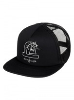 Quiksilver Stale Cap Youth B