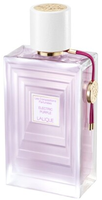 Lalique Electric Purple Eau de Parfum