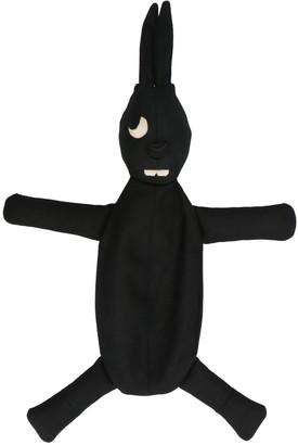 Rick Owens Fat Bunny Crossbody Bag