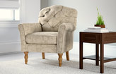 Marks and Spencer Highclare Armchair