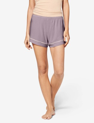 Tommy John Women's Pajama Short