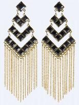 Jules Smith Designs Dynasty Earrings