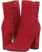 GUESS Lucena Women's Boots