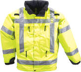 5.11 Tactical Men's 3-in-1 Reversible High-Vis Parka