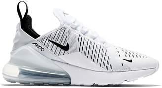 Nike Women's Air Max 270 Running Sneakers
