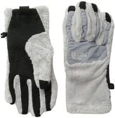 The North Face Women's Denali Thermal Etip Glove Extreme Cold Weather Gloves
