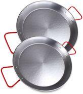 Bed Bath & Beyond Magefesa® Carbon Steel Paella Pan