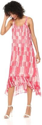 Nic+Zoe Women's Zambra Dress
