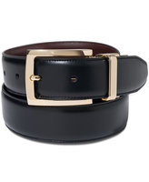 Tasso Elba Reversible Dress Belt