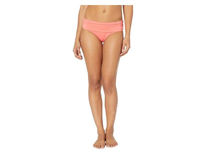 656c30c78 Coral Beach Swimwear - ShopStyle