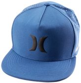 Hurley Men's DriFit Icon Hat - 8159155