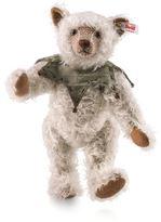 Steiff Artan Teddy Bear