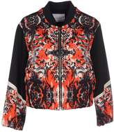 The Textile Rebels Jackets - Item 41614137