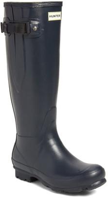 Hunter 'Norris Field' Boot