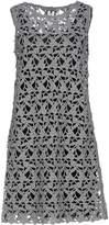 Maliparmi Short dresses - Item 34743303
