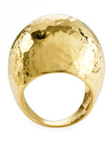 Ippolita Glamazon Dome Ring