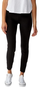 Cotton On Black Teen Girls Pants Shopstyle