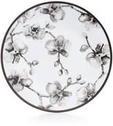 Michael Aram Dinnerware, Black Orchid Salad Plate