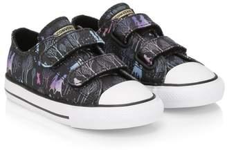 Converse Disney's Frozen 2 x Baby's & Little Girl's Low-Top Sneakers