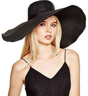 August Hat Company Super Floppy Hat