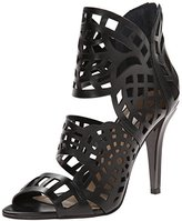 BCBGMAXAZRIA Women's Maven Dress Pump