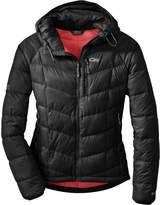 Outdoor Research Sonata Ultra Hooded Down Jacket - Women's