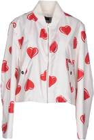 Love Moschino Jackets - Item 41737229