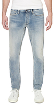 Denham Razor Jeans, Light Wash