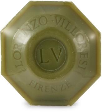 Lorenzo Villoresi Olea Europaea soap 100g