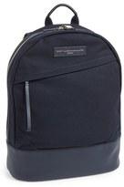 WANT Les Essentiels Men's 'Kastrup' Backpack - Black