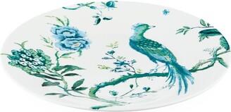 Wedgwood Chinoiserie Plate (23Cm)