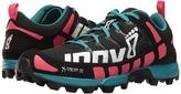 Inov-8 X-Talon 212 Women's Shoes